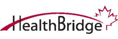 health bridge foundation of canada