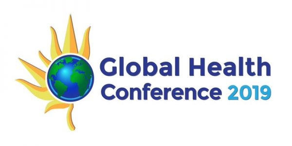Global Health Conference 2019 | CanWaCH