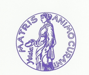 Medical Women's International Association - Logo