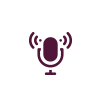 Icon-Savvy Communicator