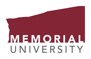 Memorial University of Newfoundland – Faculty of Medicine - Logo