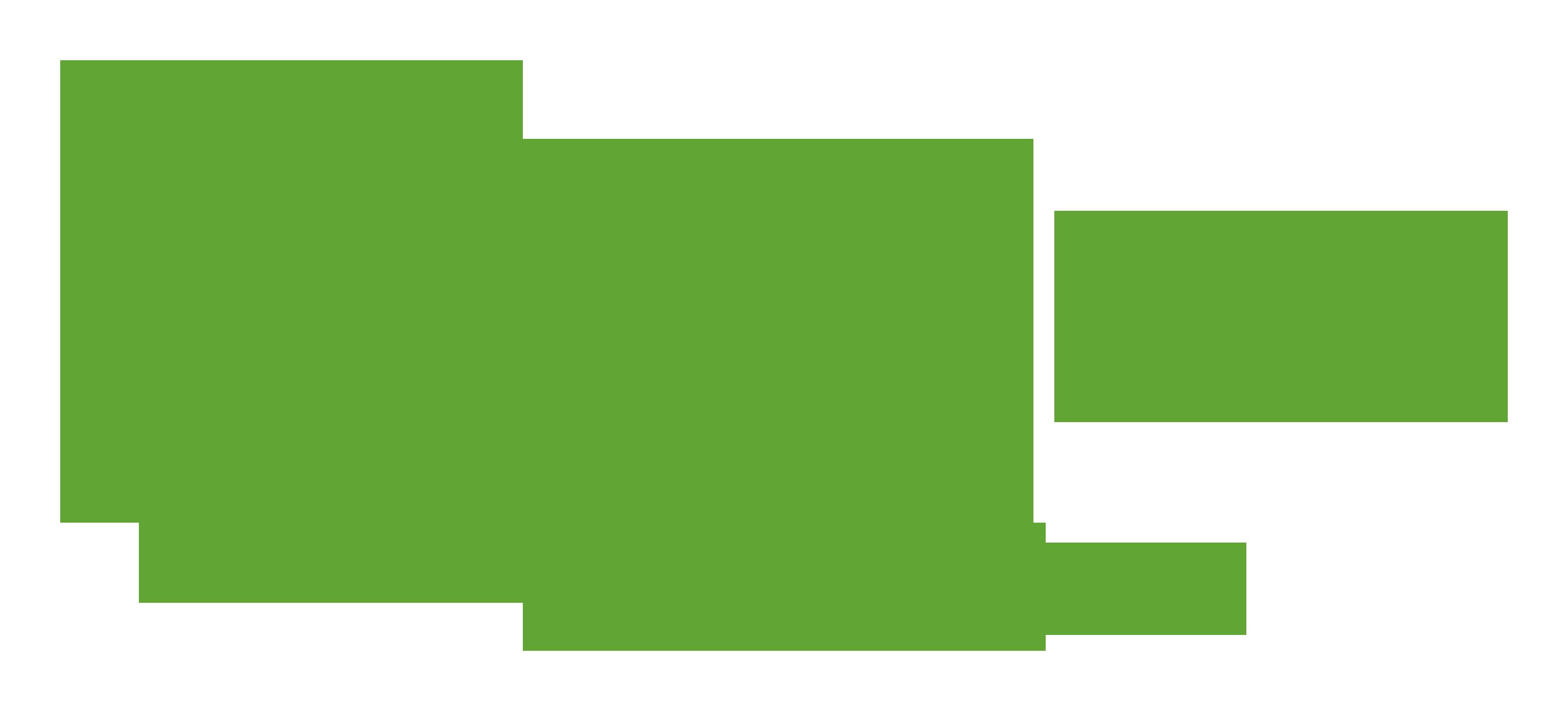 Oxfam-Quebec - Logo