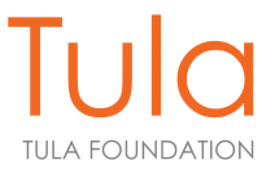 Tula Foundation - Logo