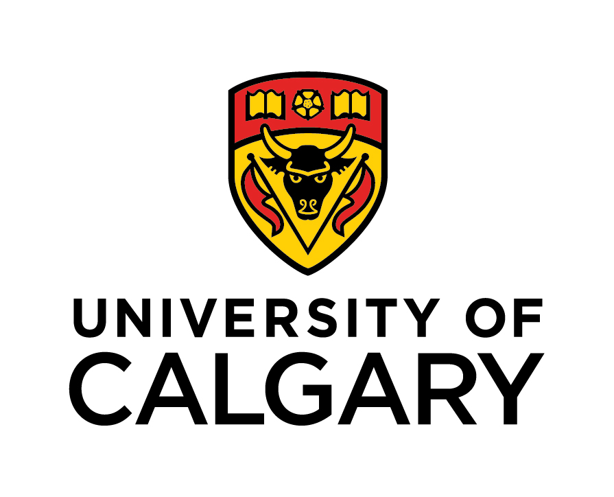 University of Calgary, Cumming School of Medicine - Logo