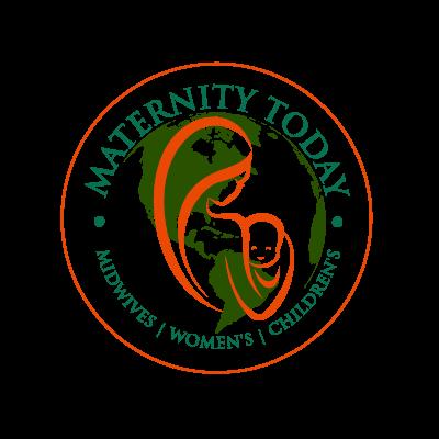 Maternity Today - Logo
