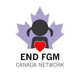 End FGM Canada - Logo